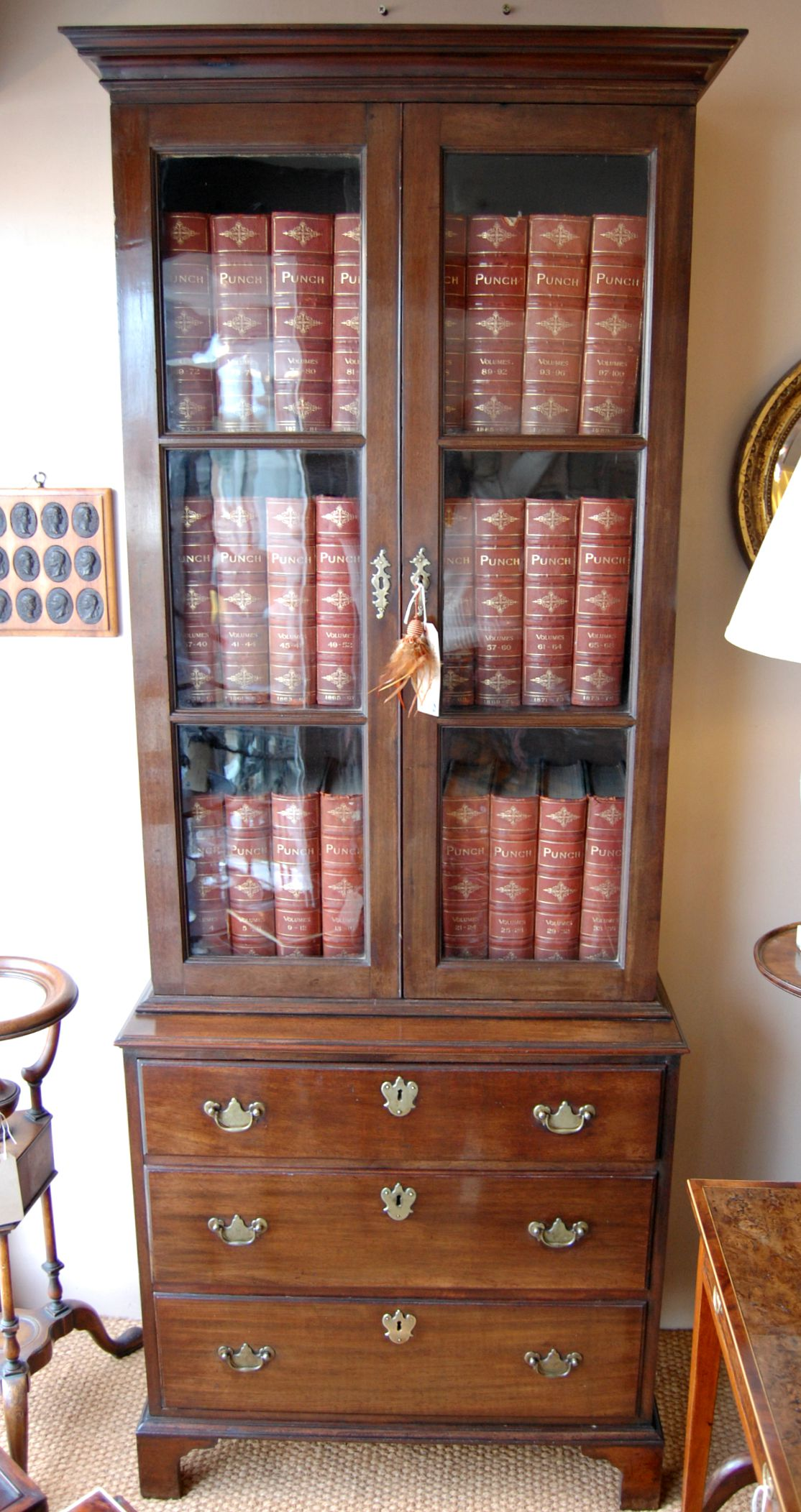 shoe atlas antique mahogany antiques cupboards cupboard
