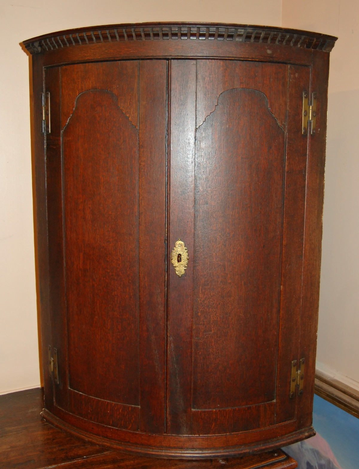 edwardian hannah cabinets cases image for antique manning materials cupboards unlimited and salvaged by cabinet cupboard
